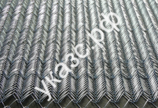 Сетка плетеная (Рабица) ГОСТ 5336-80
